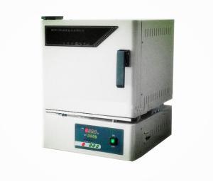 發動機冷卻液和防銹劑灰分含量測定儀廠家出售