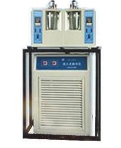 冷凍機油絮凝點測定儀優質廠家帶貨