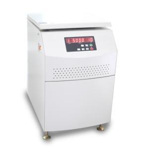 恒溫原油水分測定儀離心機GB/T6533型廠家出售