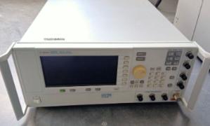 供應E8267C/Agilent E8267C