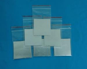 校準鋁箔片、耐破度儀校正片