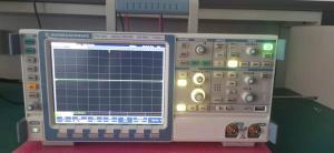 罗德与施瓦茨500M示波器