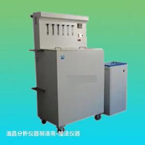 餾分燃料氧化安定性測試儀SH/T0175