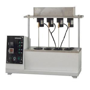 防銹性能實驗儀GB/T11143