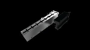 PBA無鐵芯線性電機(DX F系列)