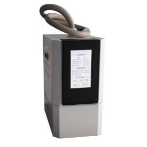 匯譜分析HP-6900N大氣低溫濃縮自動進樣器