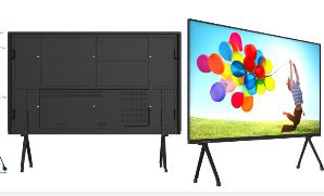 110寸8K顯示器/110寸8K電視機