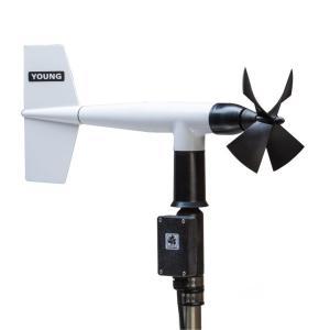 美國R.M.YOUNG風監測儀05103型