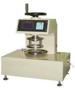 YG825織物滲水性測試儀
